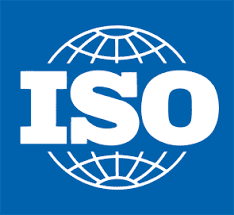Money transfer to South Africa with ISO accreditation