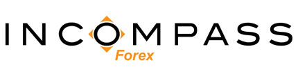 Money Transfers through Incompass Forex