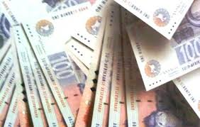 one million dollar allowance for money transfers abroad