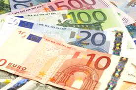 south african rand to euro